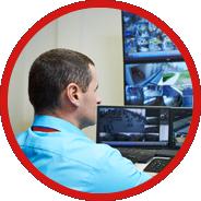 WEB-Boton-seguridad-camaras-y-monitoreo
