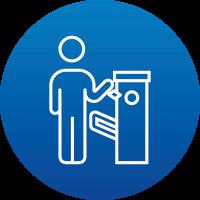 WEB-Icon-seguridad-equipamiento