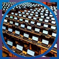 WEB-boton-impresion-renta