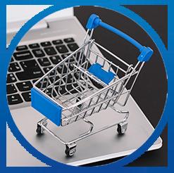 WEB-boton-impresion-venta
