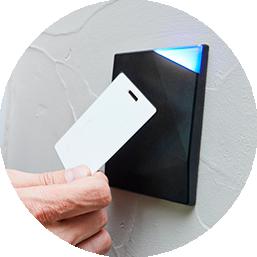 WEB-boton-seguridad-emision-de-tarjetas