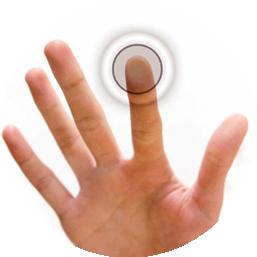 WEB-boton-seguridad-enrolamiento