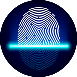 WEB-boton-seguridad-huella-dactilar