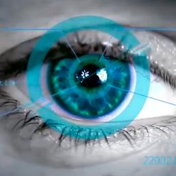 WEB-boton-seguridad-reconocimiento-con-iris