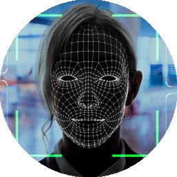 WEB-boton-seguridad-reconocimiento-facial