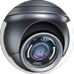 WEB-boton-semaforizacion-camara-360