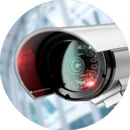 WEB-boton-semaforizacion-camara-de-acceso