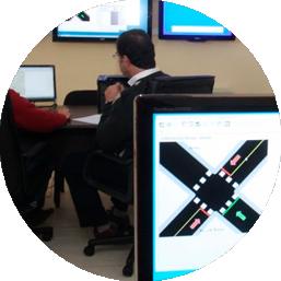 WEB-boton-semaforizacion-centro-de-control