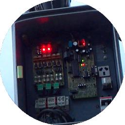 WEB-boton-semaforizacion-control-de-semaforos