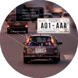 WEB-boton-semaforizacion-deteccion-de-placas