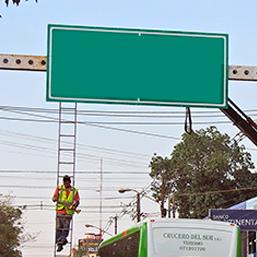 WEB-boton-semaforizacion-instalacion