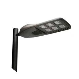 WEB-boton-semaforizacion-led