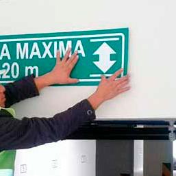 WEB-boton-semaforizacion-mantenimiento