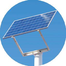 WEB-boton-semaforizacion-panel-solar