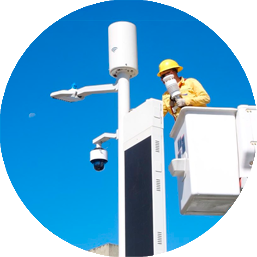 WEB-boton-semaforizacion-postes
