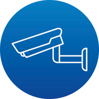 WEB-icon-seguridad-camaras-de-video