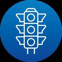 WEB-icon-semaforizacion-equipamiento