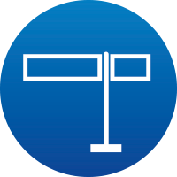 WEB-icon-semaforizacion-senalizacion