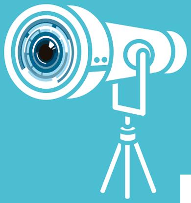 WEB-icono-vision