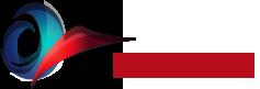 dyntra_logo